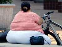Tratament pentru obezitate - Balonul cu apă din stomac. Află cum funcționează nouă invenție