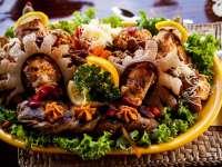 Trecerea bruscă de la un regim ponderat la o alimentație prea bogată dăunează organismului