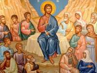 Tradiţii şi superstiţii de Rusalii - Ziua în care spiritele morţilor iau minţile oamenilor