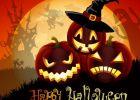 Tradiţii şi superstiţii: Nu te uita în urma ta dacă auzi paşi în noaptea de HALLOWEEN