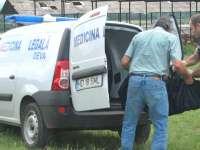 Tragedie într-o localitate din Maramureş - O femeie a căzut într-o grămadă cu crengi aprinse şi a ars de vie