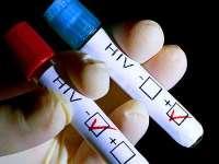 Trei cazuri noi de infecție cu HIV în Maramureș