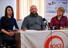 Trei cercetători români au luat parte la o expediție științifică în Antarctica