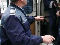 Trei infractori arestaţi ieri de poliţiştii maramureşeni
