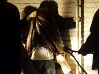 Trei maramureșeni, împreună cu alți trei indivizi, au violat o tânără
