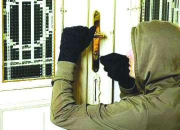 Trei persoane bănuite de furt, identificate pe raza localităţilor Vişeu de Sus şi Baia Mare