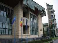Trei posturi vacante, scoase la concurs de Consiliul Județean Maramureș