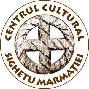 Trei premiere la Secţia de Teatru a Centrului Cultural Sighetu Marmaţiei într-o singura stagiune. Aflați programul evenimentelor