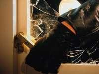 Trei suspecţi de furt identificaţi de poliţişti la Şieu