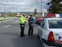 Trei vehicule urmărite de autorităţile spaniole, identificate de poliţiştii maramureşeni