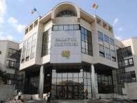 Tribunalul Maramureș, pe locul 4 în lupta cu fenomenul contrabandei