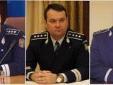 TRIBUNALUL MARAMUREȘ: Șefii Poliţiei Bistriţa Năsăud plasați în arest la domiciliu