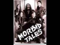 """Trupa sigheteană """"Morbid Tales"""" se reunește după 20 de ani pentru a susține un concert în Sighet"""