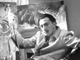 Trupul pictorului Salvador Dali va fi exhumat
