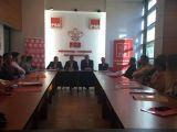 TSD Baia Mare are o nouă conducere interimară