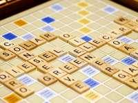 Tu poţi să pronunţi cel mai lung cuvânt din limba română? Este compus din 44 de litere