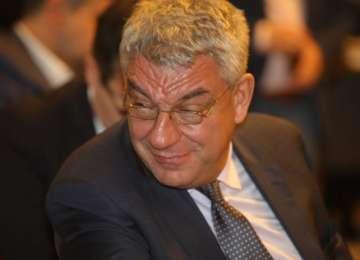 """Tudose: """"Nu am primit demisiile miniștrilor Dezvoltării Regionale și Fondurilor Europene"""""""