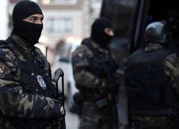 Turcia: 15 presupuși membri ai grupării Stat Islamic arestați