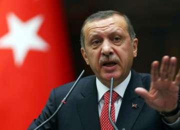 Turcia prelungește cu trei luni starea de urgență