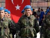 Turcia și SUA vor lansa operațiuni aeriene împotriva Statului Islamic în Siria