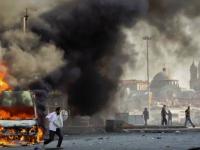 Turcia: Un suspect arestat în legătură cu atentatul de la Istanbul
