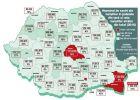 Turismul din Maramureș, ca inexistent - Cifrele spun totul
