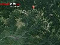 Turiști polonezi rătăciți în Munții Maramureșului. Doar unul a fost găsit