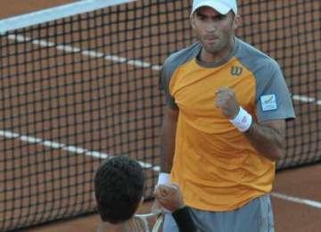 Turneul Campionilor la Tenis - Tecău și Rojer vor întâlni perechea Peya/Soares în meciul de debut