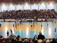 Turneul Final al Cupei României la handbal feminin se va desfășura în Baia Mare