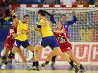 Turneul final al Cupei României la handbal feminin va avea loc la Cluj-Napoca