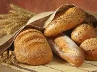 TVA de 9% pentru pâine şi specialităţi din panificaţie, de la 1 septembrie