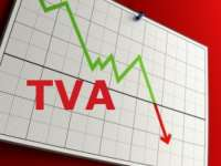 TVA de 9% pentru toate produsele alimentare, băuturile nealcoolice și serviciile de alimentație publică, de la 1 iunie