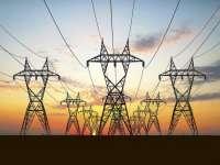 Ucraina a suspendat exportul de energie electrică în Republica Moldova și Belarus