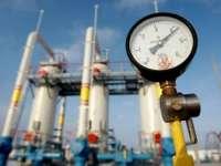 Ucraina avertizează UE cu privire la o posibilă sistare a tranzitării gazelor ruse pe teritoriul său
