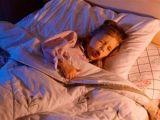 UCRAINA: Epidemia de gripă a provocat 246 de decese și 8,9% din populație a fost infectată