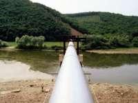 Ucraina intenţionează să importe gaze naturale din România