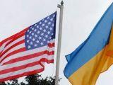 Ucraina: SUA impun noi sancțiuni contra unor firme rusești, foști oficiali