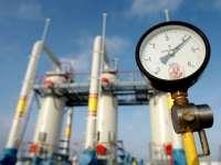 Ucraina vrea să înceapă să importe gaze naturale din România în luna octombrie