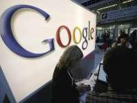 UE, amendă record pentru Google: 2,4 miliarde de euro