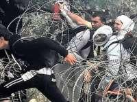 UE va oferi sprijin suplimentar Ungariei în criza imigranților