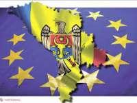 UE așteaptă cu nerăbdare formarea rapidă a unui guvern în Republica Moldova