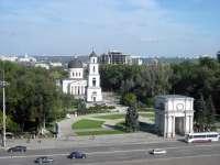 UE elimină vizele pentru cetățenii moldoveni, începând cu data de 28 aprilie 2014