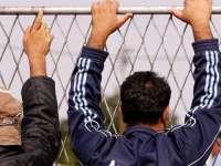UE înăsprește politica migratorie cu o nouă Agenție pentru poliția de frontieră