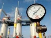 UE mizează pe o piață comună a energiei, pentru a reduce dependența de Rusia