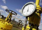 UE și-ar putea înăspri sancțiunile dacă Rusia va închide robinetul la gaze