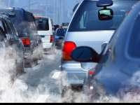 UE vrea să interzică maşinile cu motoare pe motorină