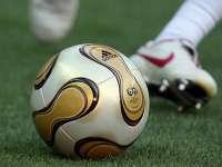 UEFA ar putea modifica formatul Ligii Campionilor începând din sezonul 2018/2019