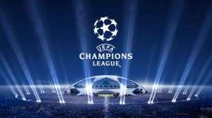 UEFA: Fără meciuri în cupele europene între echipele ruse și ucrainene