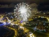 ULTIMA ORĂ - Ce spune Mihai Morar despre Festivalul Castanelor