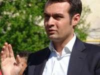ULTIMA ORĂ - Primarul Cătălin Cherecheş, reţinut de DNA pentru 24 de ore. Cel mai probabil DNA va cere arestarea preventivă